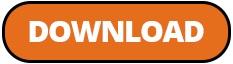 CTA_Download_Button_Orange