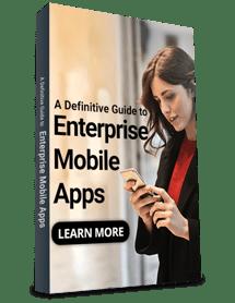 Emterprise Mobile Apps - Thumbanil