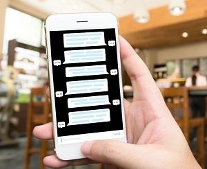 mobile app development louisville
