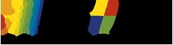 V-Soft-Logo